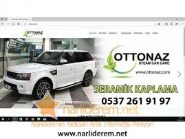 Ottonaz Car Care